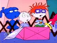 Rugrats - The Baby Vanishes 219