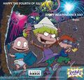 Rugrats 2018 Wallpaper The 4th of July.jpg