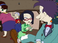 Babies in Toyland - Rugrats 1032