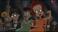 Nickelodeon's Rugrats in Paris The Movie 1137