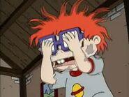 Rugrats-Season-7-Episode-5-Finsterella