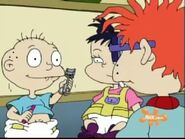 Rugrats - A Lulu of a Time 31