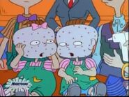 Rugrats - All's Well That Pretends Well 103