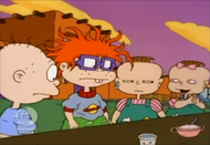 Rugrats - Angelica's Last Stand 77