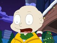Rugrats - Babies in Toyland 730