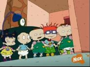 Rugrats - Bad Shoes 136