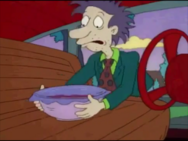 Rugrats - Be My Valentine Part 1 (427)