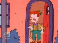 Rugrats - Crime and Punishment 70