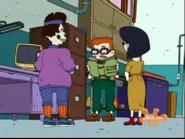 Rugrats - Cynthia Comes Alive 204