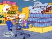Rugrats - Incident in Aisle Seven 182