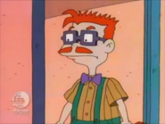 Rugrats - Man of the House 49