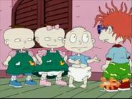 Rugrats - The Big Sneeze 139