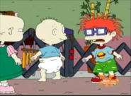 Rugrats - The Fun Way Day 66