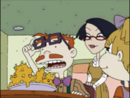 Bow Wow Wedding Vows (59) - Rugrats