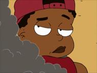 Rugrats - A Rugrats Kwanzaa (23)