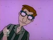 Rugrats - Angelica's Worst Nightmare 395