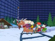 Rugrats - Babies in Toyland 1042