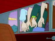 Rugrats - Be My Valentine (126)