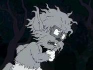 Rugrats - Curse of the Werewuff (147)