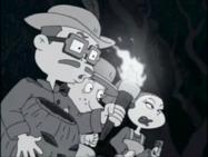 Rugrats - Curse of the Werewuff 139