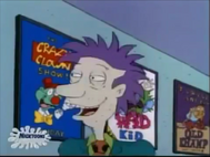 Rugrats - Game Show Didi 152
