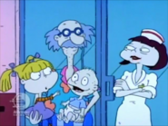Rugrats - Grandpa Moves Out 525