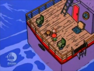 Rugrats - In the Naval 172