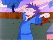Rugrats - Monster in the Garage (47)