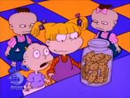 Rugrats - No More Cookies 173