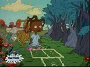 Rugrats - No Place Like Home 218