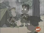 Rugrats - Pee-Wee Scouts 10