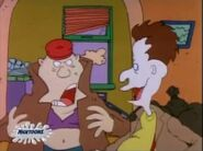 Rugrats - Ruthless Tommy 115