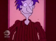 Rugrats - Stu Gets A Job 142