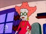 Rugrats - Stu Gets A Job 4