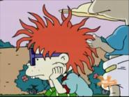 Rugrats - The Big Sneeze 221