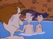 Rugrats - Vacation 44