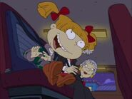 Rugrats - Babies in Toyland 187