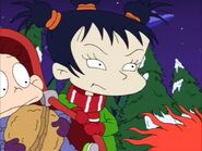 Rugrats - Babies in Toyland 854