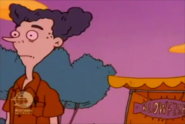 Rugrats - Clan of the Duck 175