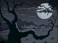 Rugrats - Curse of the Werewuff 113