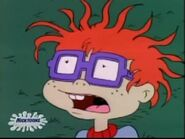Rugrats - Driving Miss Angelica 34