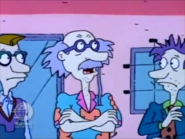 Rugrats - Grandpa Moves Out 437
