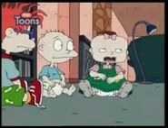 Rugrats - Hello Dilly 255