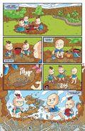 Rugrats Boom Comic 2-22