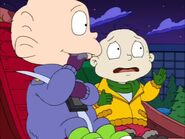 Rugrats - Babies in Toyland 1103