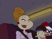 Rugrats - Babies in Toyland 172