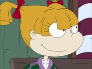 Rugrats - Babies in Toyland 681