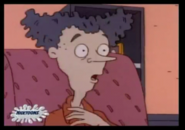 Rugrats - Family Feud 13