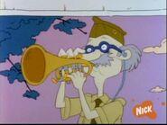Rugrats - Grandpa's Teeth 90
