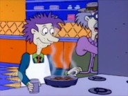 Rugrats - Grandpa Moves Out 32
